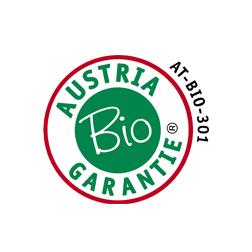 Logo_Bio-Austria_55